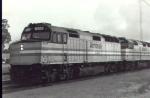 AMTK 338
