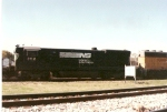 NS 3521