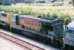 CSX 3006B