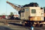 CSX bc9412