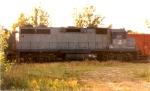 VTR 205