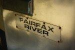 Fairfax River