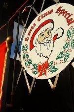 Santa Claus Special
