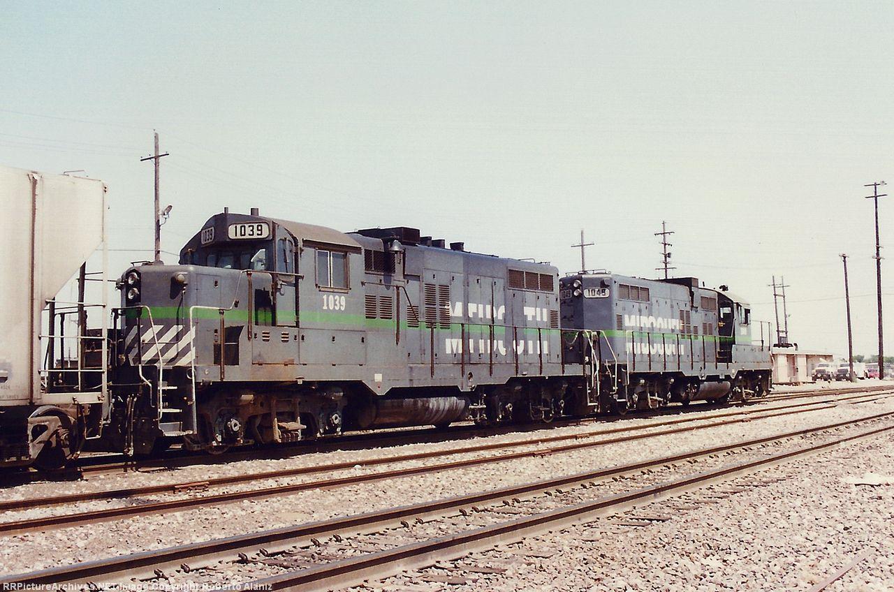 MSRC 1039
