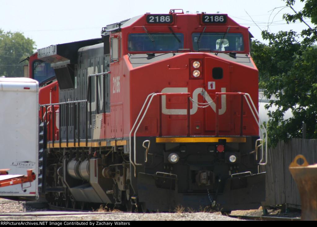 CN 2186 5747