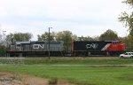 GTW 5940 CN 9677
