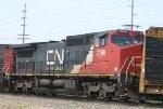 CN 2168