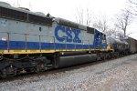 CSX 8247