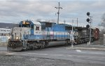 CP 459 GMTX 9013