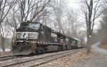 CP 458 NS 9422