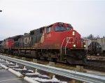 CN 2690