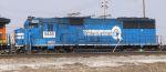 NREX 5446