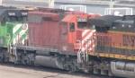NREX 5650