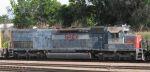 NREX 6876
