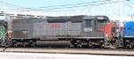 NREX 9294