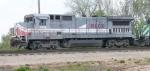 RLCX 8508