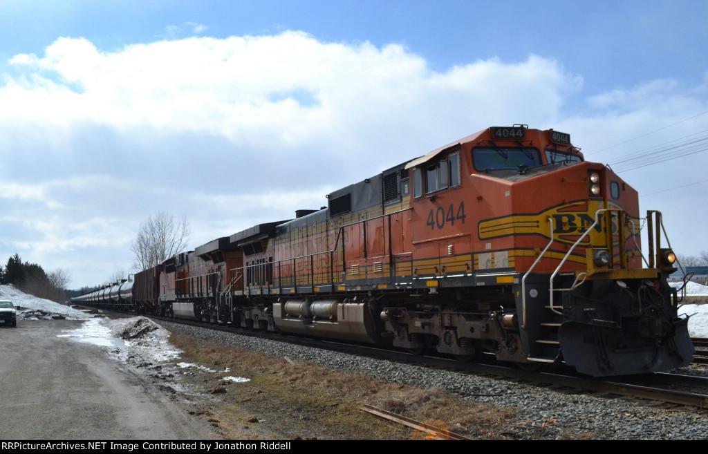 CP 608-914