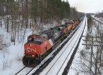 CN U71091 18
