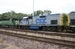 CSX 1517