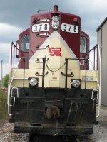 OSR 378