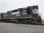 NS 5106