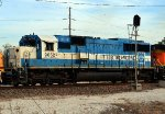 EMDX 9052