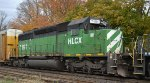 HLCX 7191