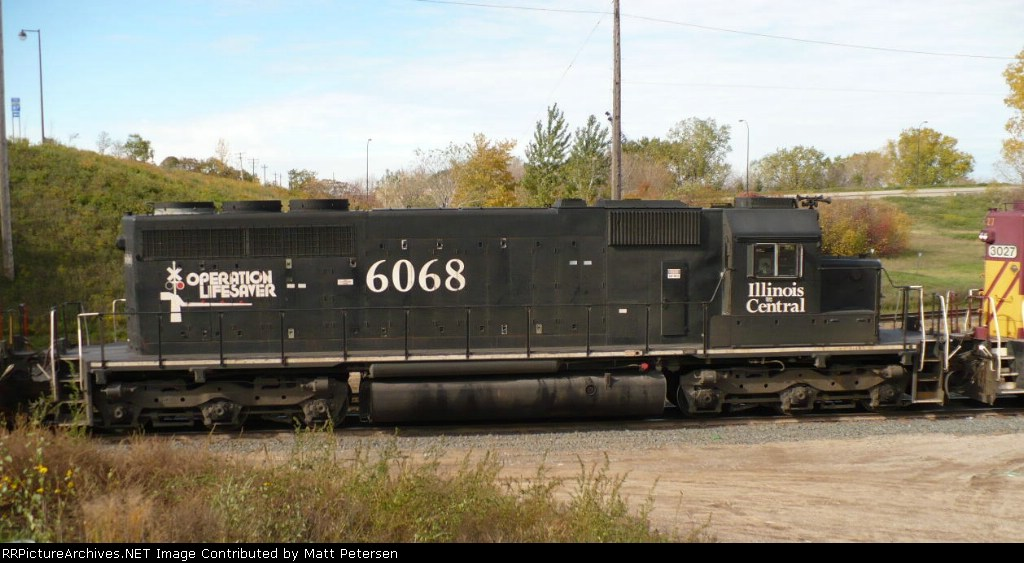 IC 6068