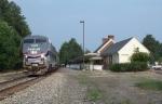 Amtrak 102