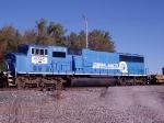 NS 6745