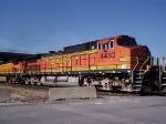 BNSF 4483
