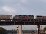 KCS 781