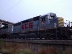 KCS 676