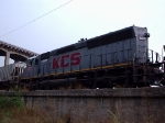 KCS 627