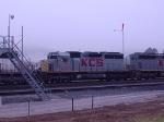 KCS 6042