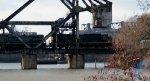 CSX EB Coal