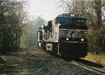 NS 7617