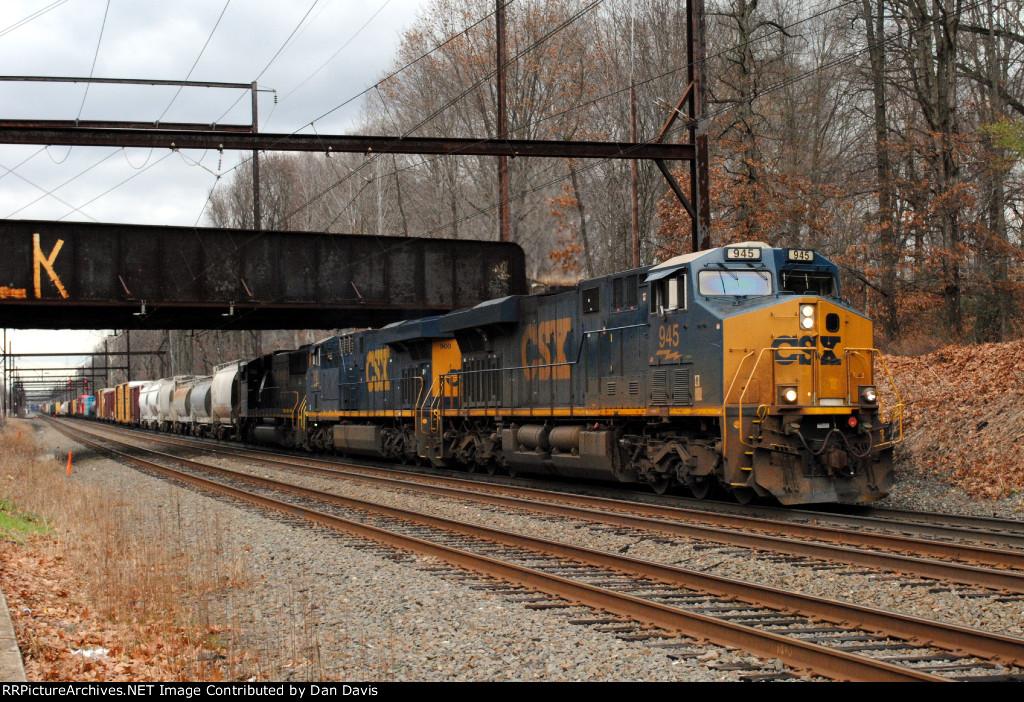 X439-23