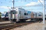 NJT 6024