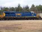 CSX 987