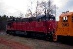 JRWX 5035