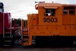 PICK 9503