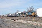 CSX 5241 on Q-417