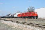 CP 6225 on K-636