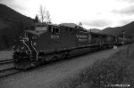 CP 8570 East