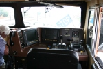 BNSF 5324