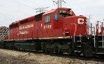 CP 5789