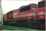 SOO 6051