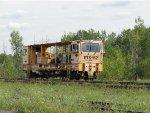 PTS-62 @ adirondack jct. Kahnawake