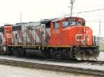 CN 4760